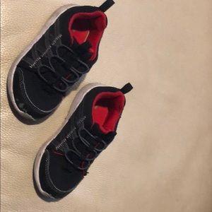 Carter Kids Sneakers